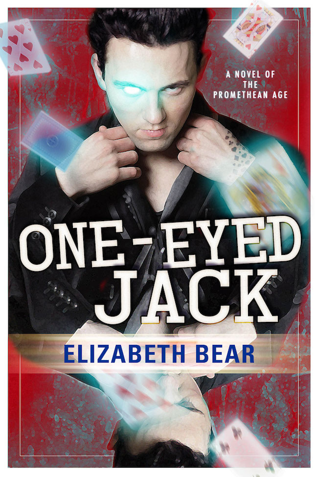 Prime books e books product categories one eyed jack by elizabeth bear ebook fandeluxe Choice Image