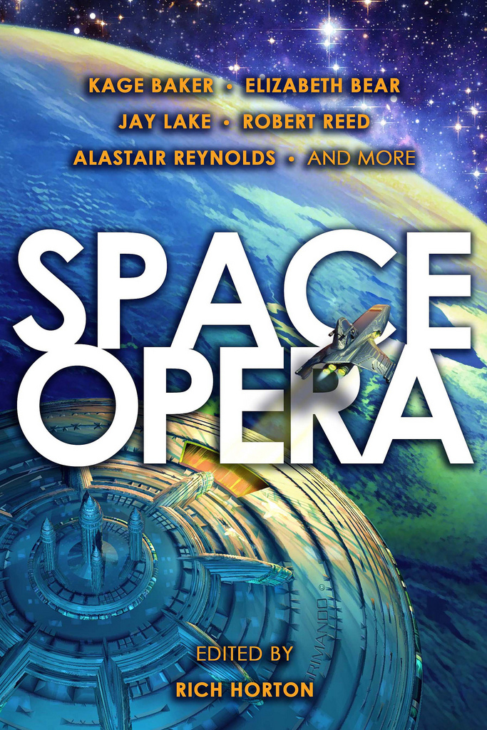 Prime books e books product categories space opera edited by rich horton ebook fandeluxe Choice Image