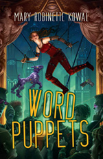 Word-Puppets-150