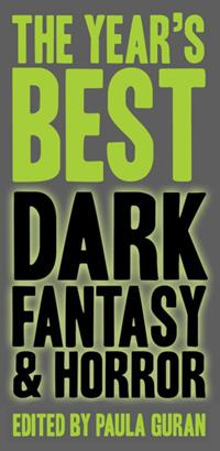 Prime Books - World Fantasy Award-Winning Publisher of